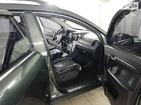Chevrolet Captiva 24.06.2021
