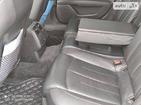 Audi A7 Sportback 18.06.2021