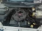 Dodge Intrepid 19.07.2021