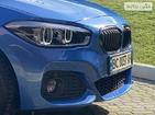 BMW 125 29.06.2021