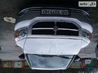 Dodge Caliber 19.07.2021