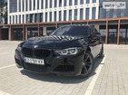 BMW 328 19.07.2021