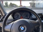 BMW 118 28.06.2021