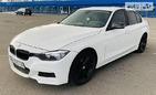 BMW 328 19.06.2021