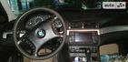 BMW 320 26.06.2021
