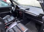 Audi A2 18.06.2021