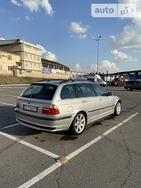 BMW 330 28.06.2021
