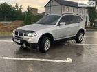 BMW X3 18.06.2021
