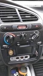 Chevrolet Lanos 18.06.2021