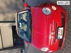 Fiat Cinquecento 19.07.2021