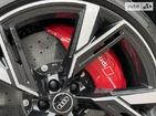 Audi RS6 12.06.2021