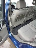 Chevrolet Tacuma 18.06.2021