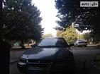 Chrysler Stratus 01.07.2021