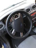 Ford Focus 18.06.2021