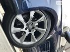 Audi A1 18.06.2021