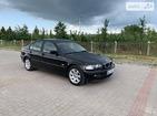 BMW 316 18.06.2021