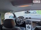 BMW 120 19.07.2021