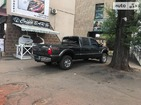 Ford F-250 19.07.2021