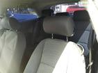 Audi A3 Limousine 23.06.2021