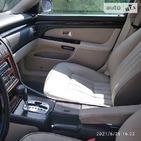 Audi A8 28.06.2021