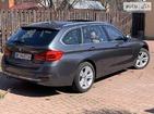 BMW 330 15.07.2021