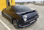 Fiat Coupe 18.06.2021