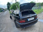 BMW 320 17.06.2021