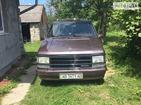Dodge Caravan 18.06.2021