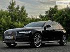 Audi A6 allroad quattro 23.06.2021