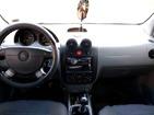 Chevrolet Aveo 18.06.2021