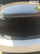 Chevrolet Malibu 19.07.2021