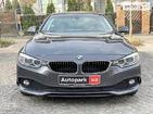 BMW 428 24.06.2021