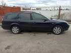 Ford Mondeo 18.06.2021
