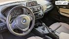 BMW 230 18.06.2021