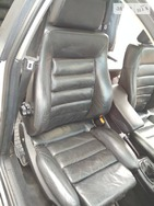 Audi A6 Limousine 19.06.2021