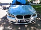 BMW 318 18.06.2021