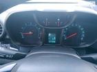 Chevrolet Orlando 29.06.2021