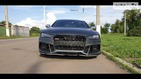 Audi RS7 Sportback 25.06.2021