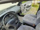 Dacia SupeRNova 18.06.2021