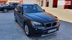 BMW X1 20.06.2021