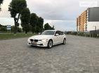 BMW 328 18.06.2021