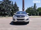 Great Wall Haval H6 19.07.2021
