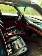 BMW 730 18.06.2021