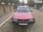 Dacia 1310 19.07.2021