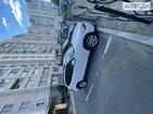 BMW X1 07.07.2021