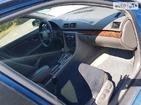 Audi A4 Limousine 13.07.2021