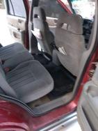 Chevrolet Blazer 04.07.2021