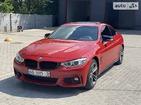 BMW 428 30.07.2021