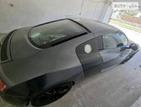 Audi R8 25.07.2021