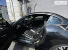 BMW Z4 28.07.2021